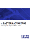 The Eastern Advantage